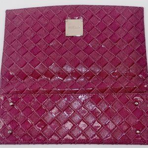 Miche Bags - MIche Shell for the Classic handbag base in Pink